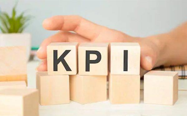 How to determine your Key Performance Indicators (KPIs)
